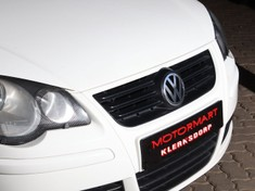 2009 Volkswagen Polo 1.9 Tdi Highline 96kw  North West Province Klerksdorp_4