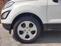 2020 Ford EcoSport 1.5Ti VCT Ambiente Auto North West Province Rustenburg_4