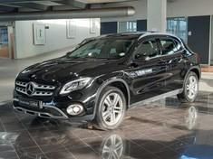 2019 Mercedes-Benz GLA-Class 200 Auto Western Cape