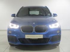 2016 BMW X1 sDRIVE20d M Sport Auto Kwazulu Natal Pietermaritzburg_2