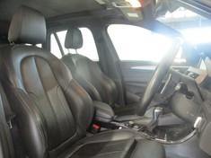2016 BMW X1 sDRIVE20d M Sport Auto Kwazulu Natal Pietermaritzburg_3