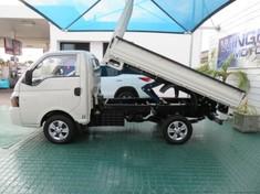 2020 JAC X200 200S 2.8TD 1.5TON SC TIP Western Cape Cape Town_3