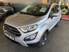 2019 Ford EcoSport 1.0 Ecoboost Trend Auto Mpumalanga Secunda_0