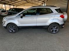 2019 Ford EcoSport 1.0 Ecoboost Trend Auto Mpumalanga Secunda_2