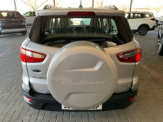 2019 Ford EcoSport 1.0 Ecoboost Trend Auto Mpumalanga Secunda_3