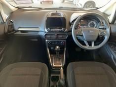 2019 Ford EcoSport 1.0 Ecoboost Trend Auto Mpumalanga Secunda_4