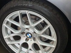 2010 BMW 3 Series 320d At e90  Mpumalanga Middelburg_4