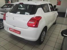 2019 Suzuki Swift 1.2 GA Free State Bloemfontein_2