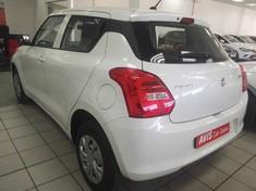 2019 Suzuki Swift 1.2 GA Free State Bloemfontein_3