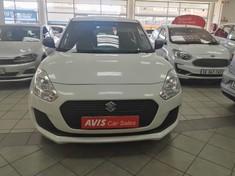 2019 Suzuki Swift 1.2 GA Free State Bloemfontein_4