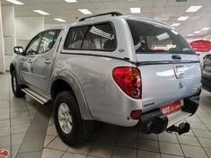 2013 Mitsubishi Triton 2.5 Di-d Pu Dc  Free State Bloemfontein_2