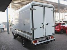2013 Hyundai H100 Bakkie 2.6d Fc Ds  Gauteng Pretoria_4