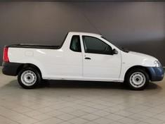 2020 Nissan NP200 1.6  Pu Sc  Gauteng Alberton_2