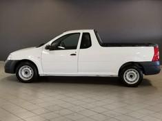 2020 Nissan NP200 1.6  Pu Sc  Gauteng Alberton_3