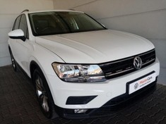 2018 Volkswagen Tiguan 1.4 TSI Trendline (92KW) North West Province