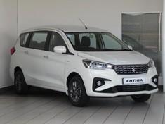2020 Suzuki Ertiga 1.5 GLX Auto Gauteng