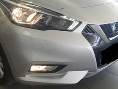 2020 Nissan Micra 900T Acenta Kwazulu Natal Ladysmith_1