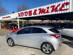 2013 Hyundai i30 1.8 Gls  Gauteng
