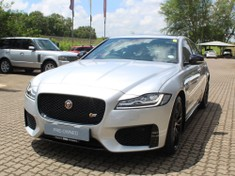 2017 Jaguar XF 3.0 S Kwazulu Natal Pietermaritzburg_4