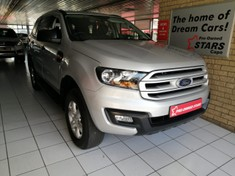2018 Ford Everest 2.2 TDCi XLS Auto Western Cape