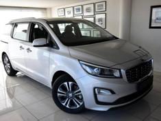 2020 Kia Sedona 2.2 CRDi EX + Auto (8 SEAT) Gauteng