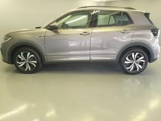 2020 Volkswagen T-Cross 1.0 Comfortline DSG Western Cape Tokai_2