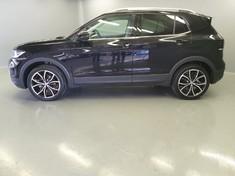 2020 Volkswagen T-Cross 1.0 TSI Highline DSG Western Cape Tokai_1