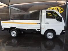 2012 TATA Super Ace 1.4 TCIC DLS PU DS Gauteng Vereeniging_2