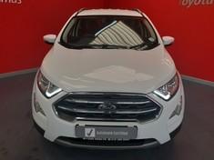 2019 Ford EcoSport 1.0 Ecoboost Titanium Auto Mpumalanga Delmas_1