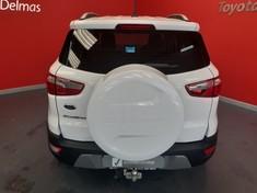 2019 Ford EcoSport 1.0 Ecoboost Titanium Auto Mpumalanga Delmas_4
