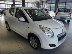 2012 Suzuki Alto 1.0 Gls  Free State