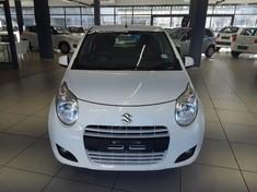 2012 Suzuki Alto 1.0 Gls  Free State Bloemfontein_1