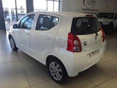2012 Suzuki Alto 1.0 Gls  Free State Bloemfontein_3