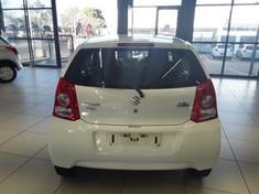 2012 Suzuki Alto 1.0 Gls  Free State Bloemfontein_4