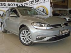 2020 Volkswagen Golf VII 1.4 TSI Comfortline DSG North West Province Lichtenburg_0