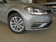 2020 Volkswagen Golf VII 1.4 TSI Comfortline DSG North West Province Lichtenburg_2