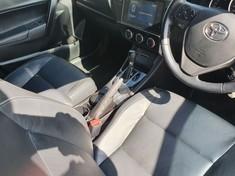 2017 Toyota Corolla 1.6 Prestige CVT Gauteng Vereeniging_3