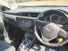 2017 Toyota Corolla 1.6 Prestige CVT Gauteng Vereeniging_4
