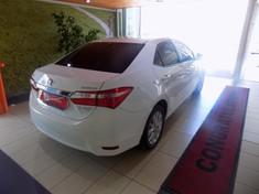 2015 Toyota Corolla 1.3 Prestige Northern Cape Kuruman_3