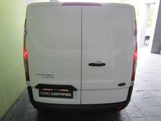2019 Ford Transit Custom 2.2TDCi Ambiente LWB 92KW FC PV Gauteng Johannesburg_3