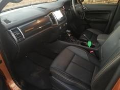 2020 Ford Ranger 2.0TDCi Wildtrak Auto Double Cab Bakkie North West Province Rustenburg_2