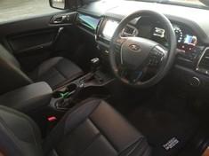 2020 Ford Ranger 2.0TDCi Wildtrak Auto Double Cab Bakkie North West Province Rustenburg_4
