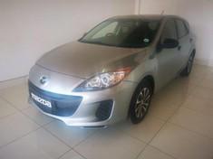 2014 Mazda 3 1.6 Sport Original  Gauteng
