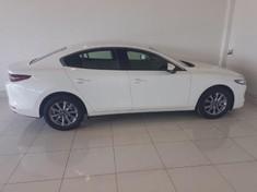 2020 Mazda 3 1.5 Active Gauteng Boksburg_4