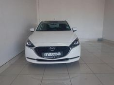 2020 Mazda 2 1.5 Dynamic Auto 5-Door Gauteng Boksburg_2