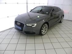 2015 Audi A5 2.0T FSI Multi Gauteng