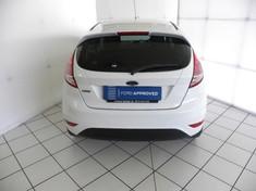 2017 Ford Fiesta 1.0 ECOBOOST Trend Powershift 5-Door Gauteng Springs_4