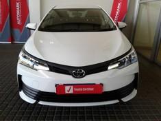 2020 Toyota Corolla Quest 1.8 Gauteng Rosettenville_1