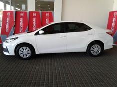 2020 Toyota Corolla Quest 1.8 Gauteng Rosettenville_3