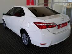 2020 Toyota Corolla Quest 1.8 Gauteng Rosettenville_4